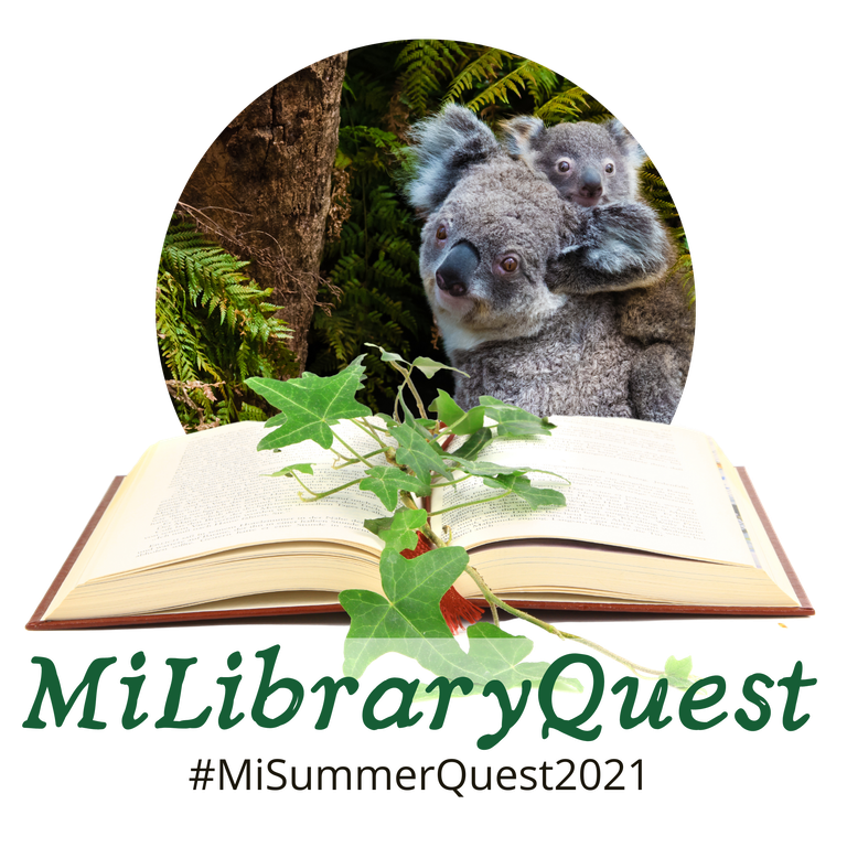 Summer Quest 2021 logo transparent background.png