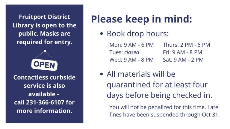 book drop hours 9-20.png