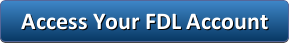button_access-your-fdl-account.png