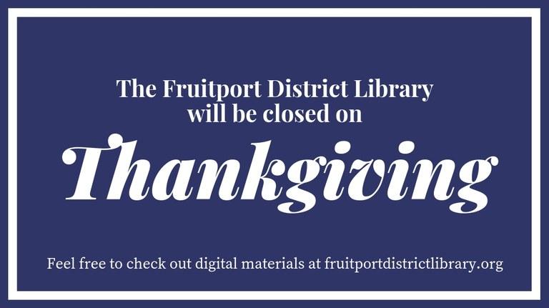 thanksgiving web.jpg