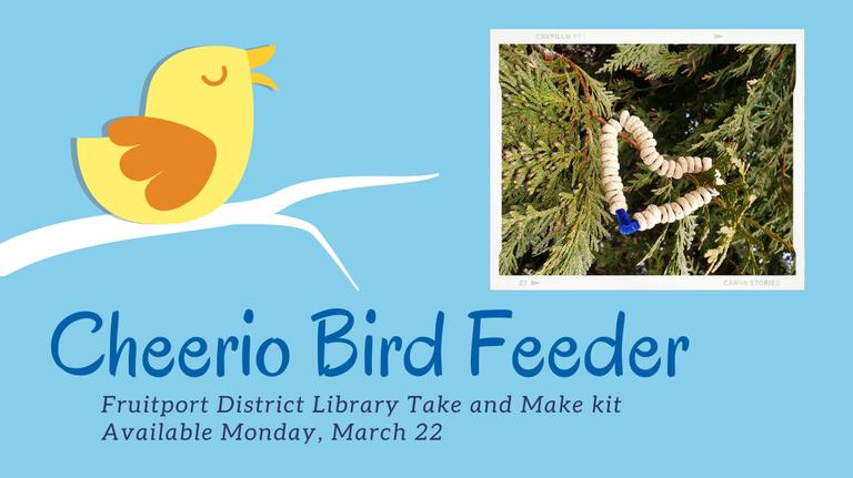 cheerio bird feeders.png