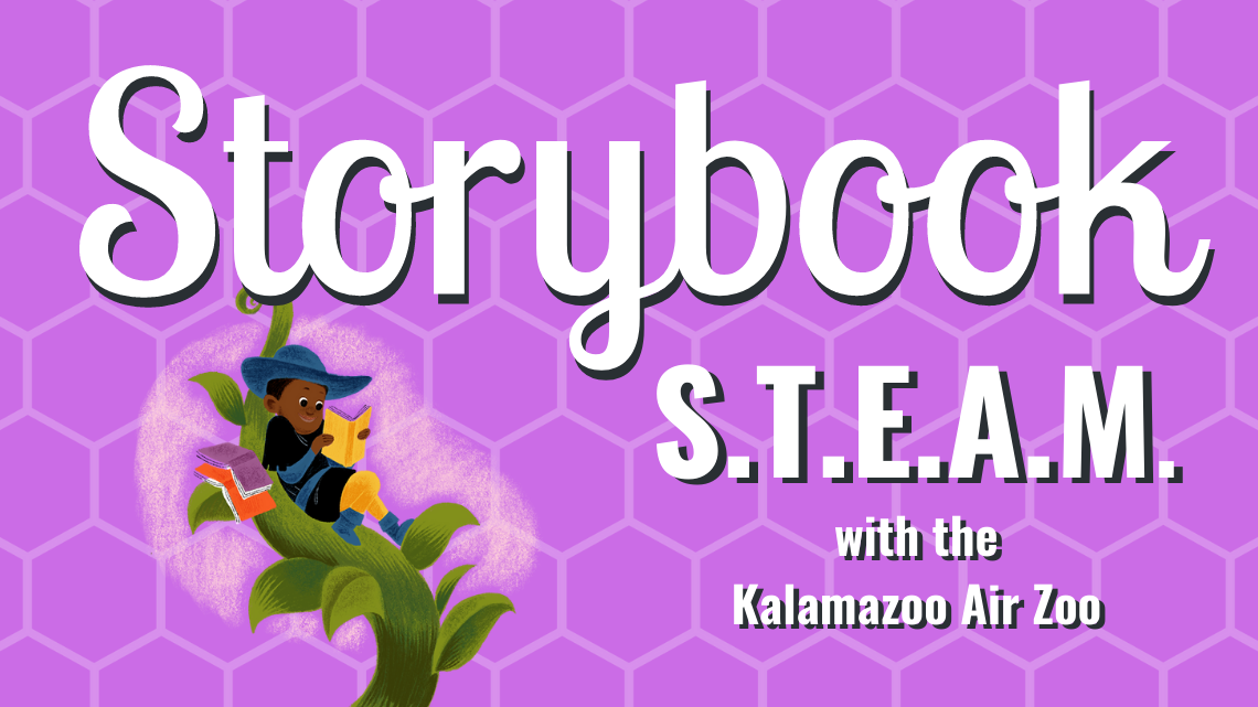 storybook steam.png