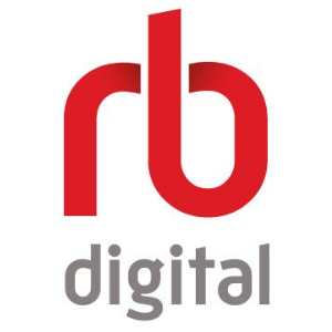 rb digital square.png