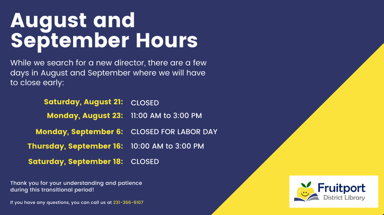 August and September Website Hours.png