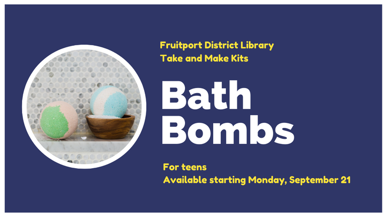 bath bombs.png