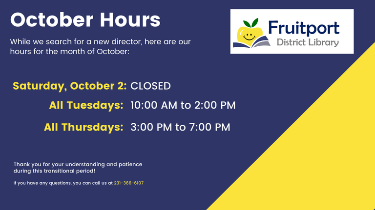 Carousel October Hours.png