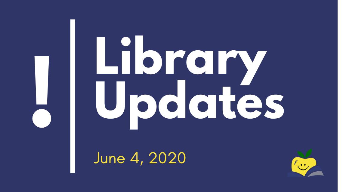 lib updates 6 4 20.png
