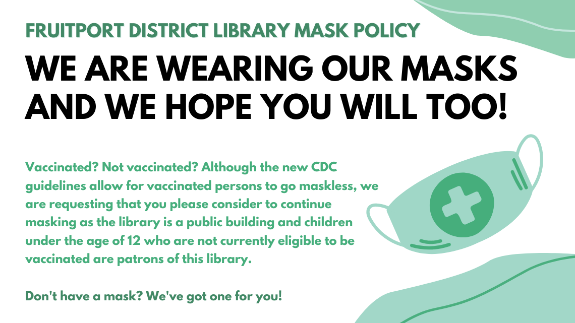 mask policy website.png