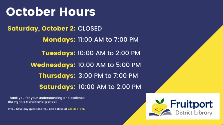 October Hours Updated carousel.png