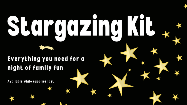 stargazing kits.png