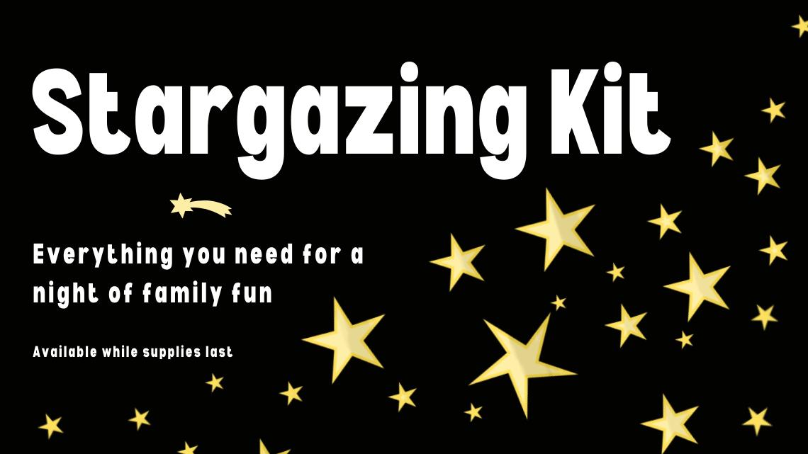 stargazing kits.png