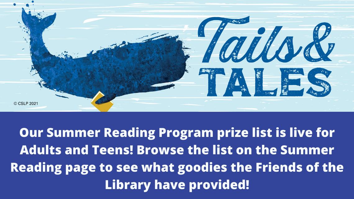 Summer Reading Prizes Carousel Tile.png