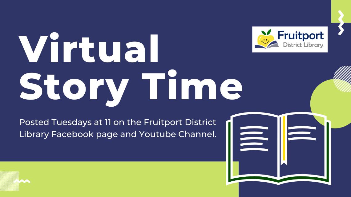 virtual storytime tile.png