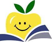 Fruitport District Library Logo