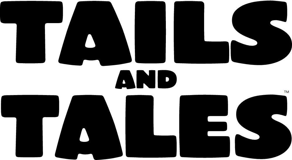 EL Slogan.jpg