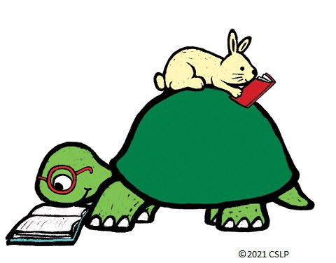 tortoise and hare.jpg